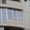 Окна и двери металлопластиковые от Окна Альтек #9103