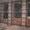 Алмазное сверление отверстий.Алмазная резка проемов, резка стен, штробы, демонтаж. #135665