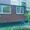Установка балконов. Демонтаж старых балконов. Расширение существ #330472