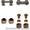 Радиаторы отопления Korado - Изображение #5, Объявление #463755