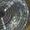 Сальниковая набивка АПР-31 #503198