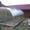 Поликарбонат сотовый,  листовой (Германия,  Россия,  Китай).В Харькове. #559871