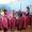 Детский праздник в Харькове.Аниматоры Нинзяго,  Фиксики. клоуны цена #326507