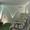 Ремонтно-Строительные работы квартир,  офисов,  магазинов #728768