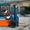 вилочный автопогрузчик тойота 5FG25 на 2.5 тонны #871244