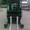 высотный штабелер тойота 7фбр15 на 1.5 тонны #878362