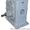 Продам битумный насос ДС-125 агрегат с эл/дв 7, 5кВт,  11кВт аналог П6ППВ неликвид #899457
