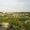 Тур Каменец-Подольский - Хотин - Бакота -  пещера Хрустальная - Черновцы #910660