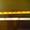Светодиодную ленту LED SMD 3528 5630 60шт/м холодный и теплый  #912358