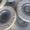 Полировальный круг для кромкооблицовочного станка #950032