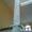 Разработка,  изготовление и монтаж архитектурного декора зданий.  #951830
