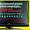 вызов телемастера ремонт телевизоров #983277