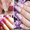 Наращивание ногтей гель, акрил, маникюр, педикюр #976167