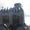 Септик,  емкость для канализации Харьков и область #977790