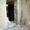 Демонтаж бетона,  кирпича,  стен,  перегородок #992922