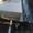 Продам  листовой металлопрокат