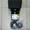 Пневмобаллоны задние для Porsche Cayenne(2003-2010г): Arnott A2523  #660236