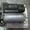 Компрессор пневмоподвески оригинальный для Mercedes ML-Class W164: A1643201204 - Изображение #1, Объявление #1008998