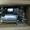 Компрессор пневмоподвески оригинальный для Mercedes ML-Class W164: A1643201204 - Изображение #3, Объявление #1008998