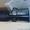 Стойки передние для BMW X5 E53: Arnott AS2305, AS2306 - Изображение #4, Объявление #1044788