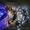 Распродажа профессиональных светодиодных гирлянд #1095614