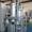 Оборудование по производству и очистке дизельного топлива #1099334