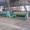 Электромеханические ножницы от 0, 2мм до 20мм (гильотина) пр-ва Украина #1179079
