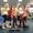 Курсы инструкторов аэробики и степ-аэробики Федерации Нью Боди #1196790