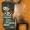 Воздушный компрессор ак-50,  воздушный компрессор ак-150,  компрессор ак-50,  компр #1205484