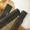 Гребёнки резьбонарезные плоские ГОСТ 2287-61,  ТУ2-035-475-83 предназначены для н #1239260