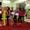 Курсы инструкторов тренажерного зала Федерации Нью Боди #1229576