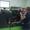 Ремонт топливной аппаратуры,  форсунки,  насос-форсунок,  PLD-секций,  ТНВД #1252672