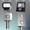 Уличные светодиодные светильники по приятным ценам #1259860