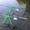 Подставка под  2 удилища донного,  поплавочного и фидерного (+ видео) #937132