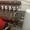 сантехработы замена труб водопровод отопление канализация теплый пол котлы #1289627