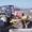 Продаем колесный экскаватор ЭО-2621В-3,  ЮМЗ 6АКМ-40,  2007 г.в.. #1299739