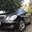 Свадебное авто с вежливым водителем!  #1330598