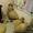 Экскурсия Валки — гончарная столица #1335113