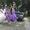 Прокат авто Харьков!!! - Изображение #1, Объявление #1301059