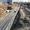 Прокладка трубопровода кабельной канализации  #1417929