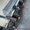 Фрезеровка линеек форматно-расроечных станков #1420463