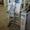 Фасовочные полуавтоматы для стирального порошка #1474161