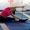 Курсы фитнес инструктора  по стретчинг #1477139
