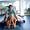 Курсы инструкторов калланетики Федерации Нью Боди #1477136