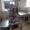 Продам фасовочный автомат   УФУП – 1А бу #1493591