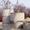 Железобетонные  изделия от производителя Харьков #1506945
