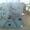 Продам молотковую дробилку СМД 147 (СМД 504) #1514154