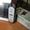Установить домофон,  видеодомофон в частный дом,  квартиру,  офис. #1545049
