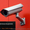 Установить видеонаблюдение для квартиры. #1548519