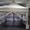 изготовляем тентовые конструкции и продаем #1567293